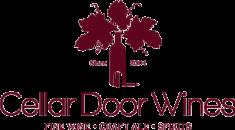 cellar-door-wines